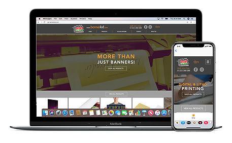 Mac web visual.jpg