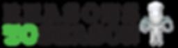 Reason Logo.png