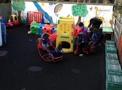 Nursery 001.jpg