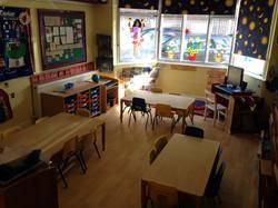 Nursery 011.jpg