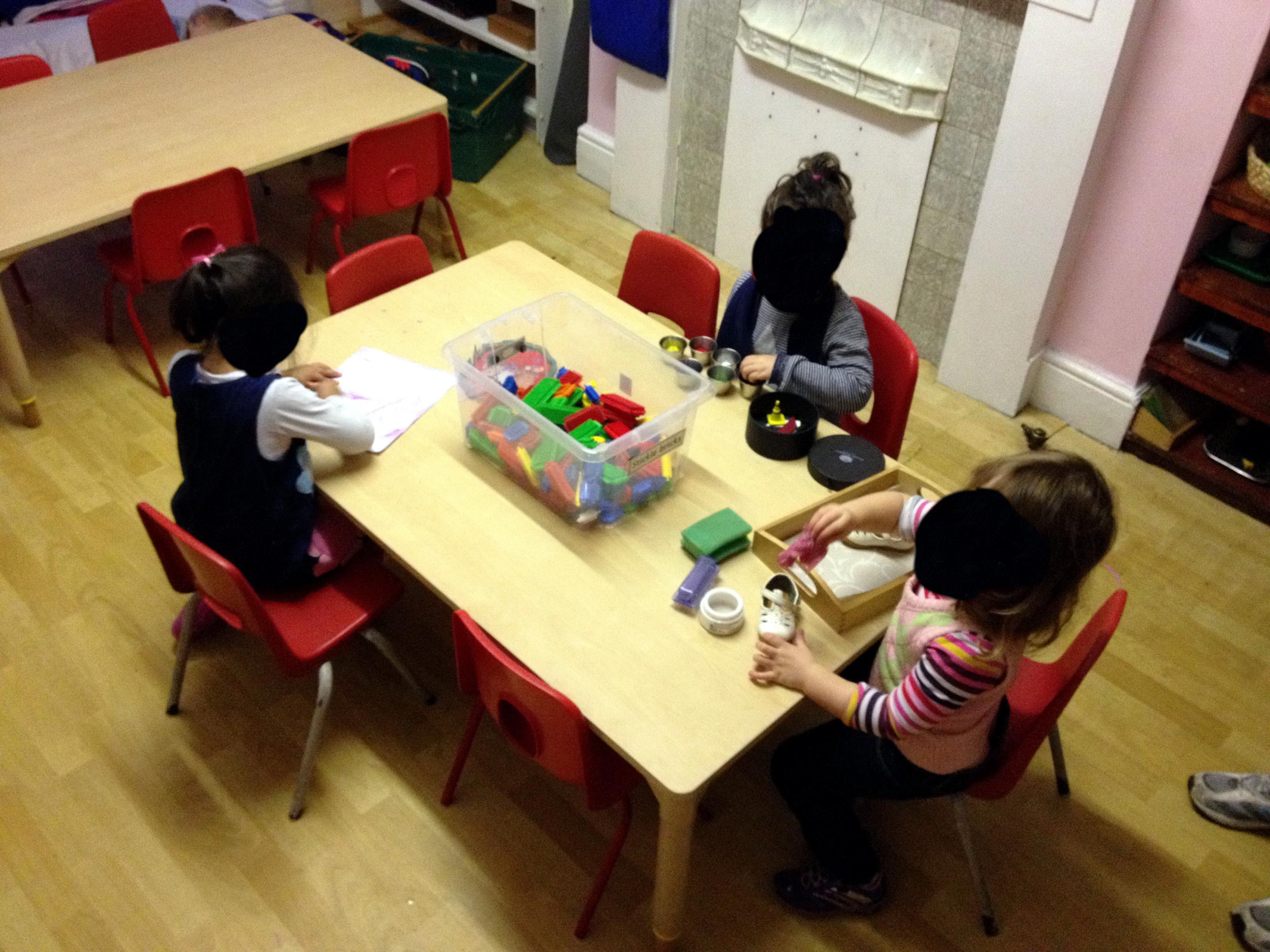 Nursery 014.jpg