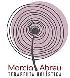 LOGO-MARCIA-ABREU-FUNDO-BRANCO.png