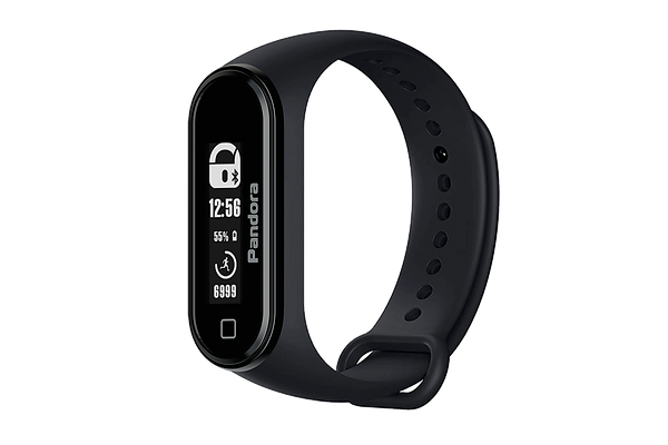 fitness_band_black.png