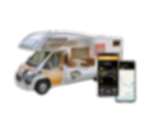 camperKaravan_edited-1024x851.png