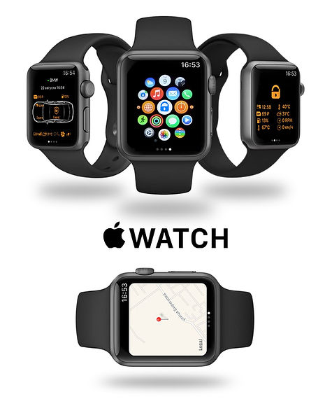 main_apple_iwatch_with_gps.jpg