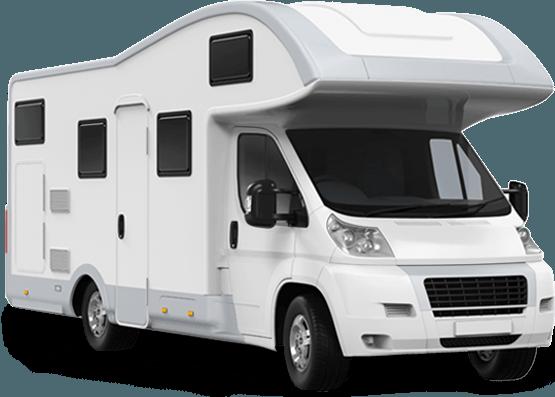 hire-campervan.png