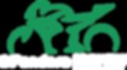 Logo_moto_green_white.png