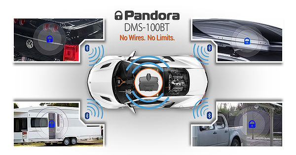 Latest_News_Pandora_DMS100BT.jpg