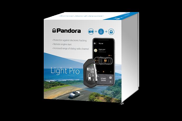 Light-pro.png