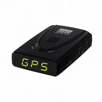 KY-GPS-U1.jpg