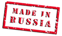 madeinrussia2.png