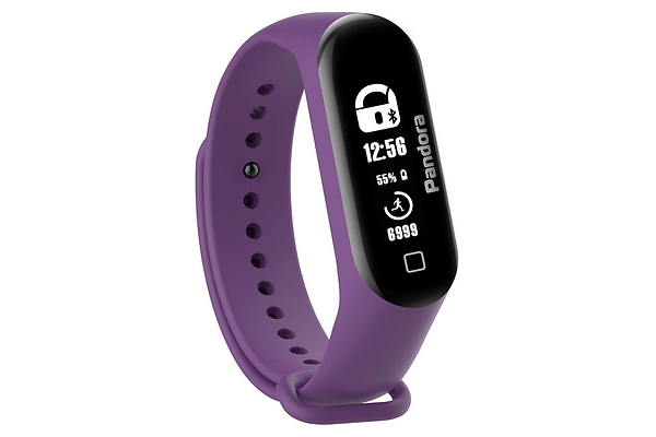 fitness_band_purple.png