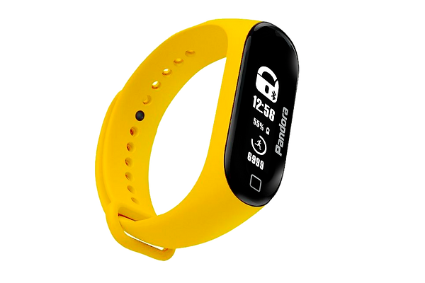 fitness_band_yellow.png