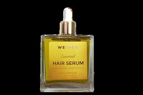 Healthy Hair Serum