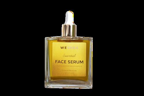 Glowing Face Serum