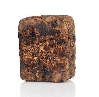 black soap.jpg