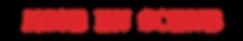 MiseEnScene_Logo_RedDistressed.png
