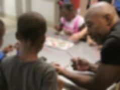 Nick Cave Shreveport Kids 1.jpg