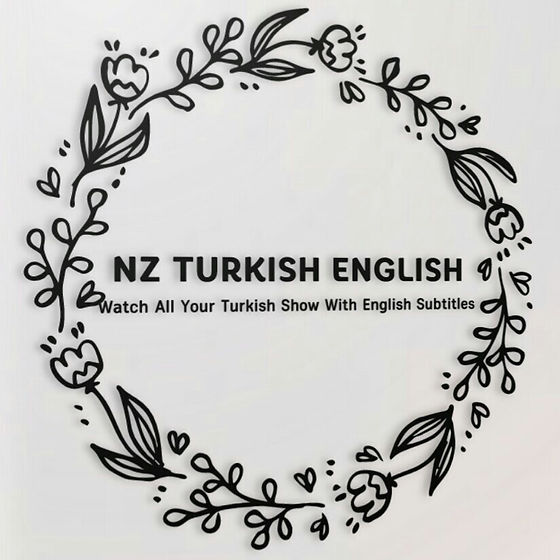 Home | Nz Turkish2English