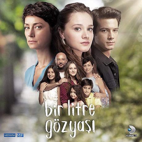 Home | Nz Turkish2English