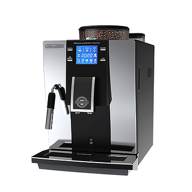 BU_coffee_machine_1.jpg