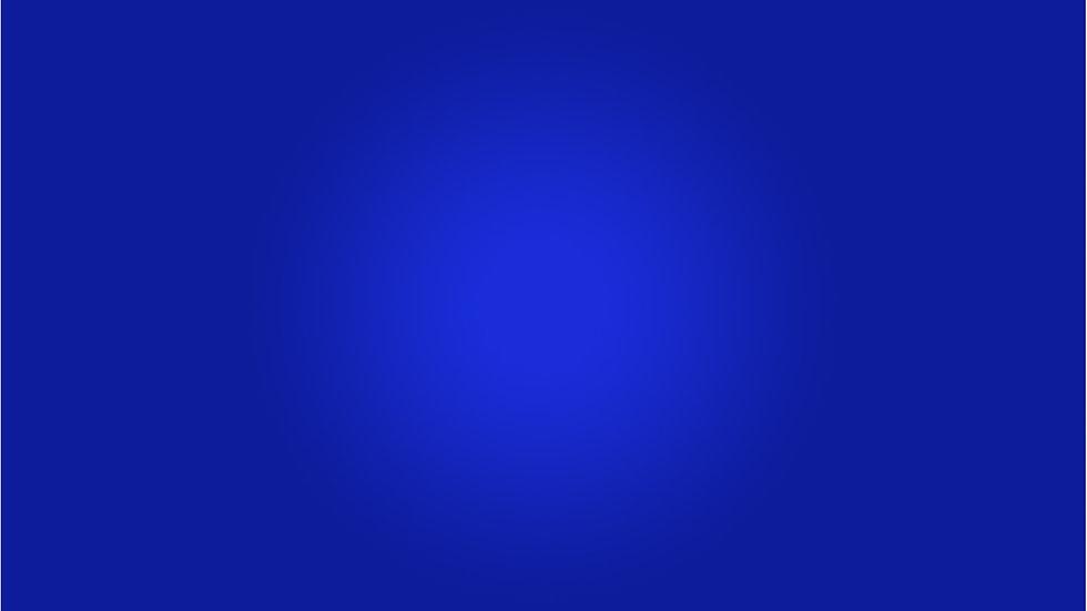 blue bg.jpg