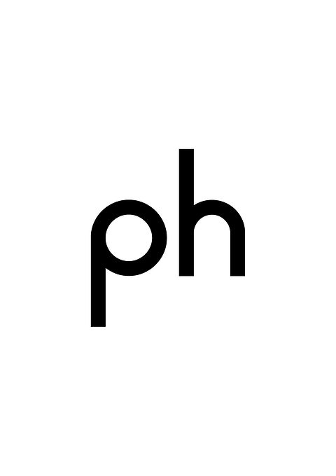 PH Influencers logo resized for macchiat