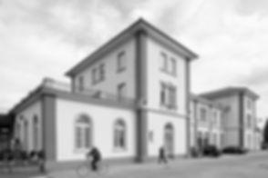 Website_Bahnhof.jpg