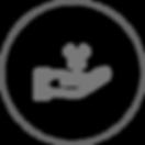 Icons_Vector_Zeichenfläche_1_Kopie_6.pn