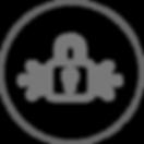 Icons_Vector_Zeichenfläche_1_Kopie_9.pn
