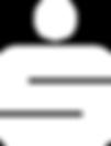 sparkasse-logo-wei.png