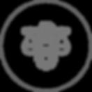 Icons_Vector_Zeichenfläche_1_Kopie.png