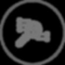 Icons_Vector_Zeichenfläche_1_Kopie_8.pn