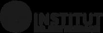 iib_Logo_edited.png