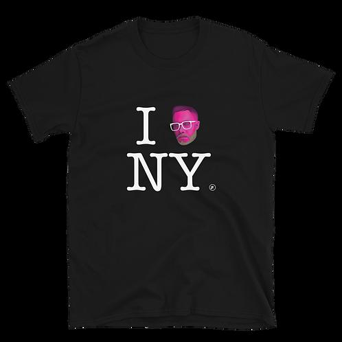"""Koncept  I """"Konny"""" NY"""
