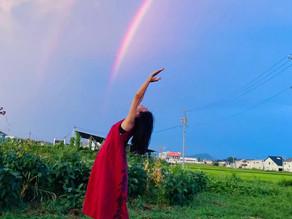 【Natural Healing Bellydance】第2.4木曜日