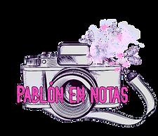 Pablón_en_notas_logo_(1).png