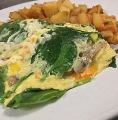 Very Veggie Omelet.jpg