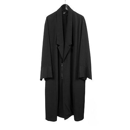 431188-11 Jacket