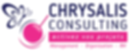 Chrysalis Consulting Guadeloupe - Coach professionnel