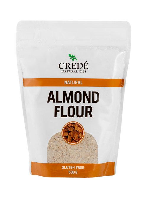 Crede Almond Flour 500g