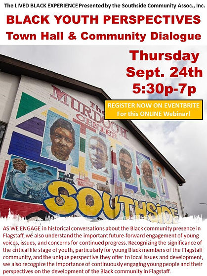 LBE_Youth_Townhall_Poster_9_24_2020.jpg