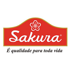 logo-sakura-1000x1000.jpg