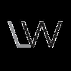 LW-Design-Group_transparente.png