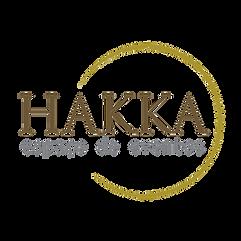 logo-hakka-1000x1000_transparente.png