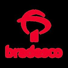 logo-bradesco_1000x1000_transparente.png
