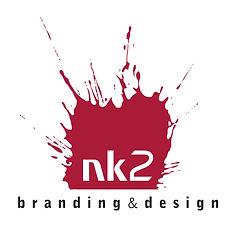 logo-nk2-1000x1000.jpg