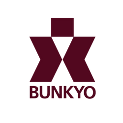 bunkyo-1000x1000_transparente.png