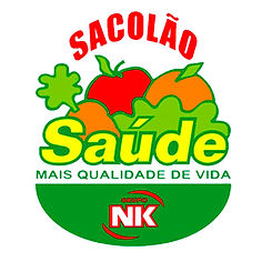 logo-sacolao-saude_1000x1000.jpg