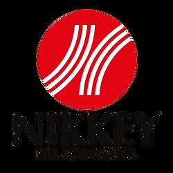 logo-nikkey-palace-hotel_1000x1000_trans